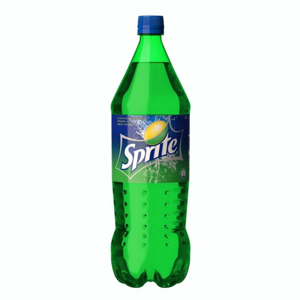 Sprite