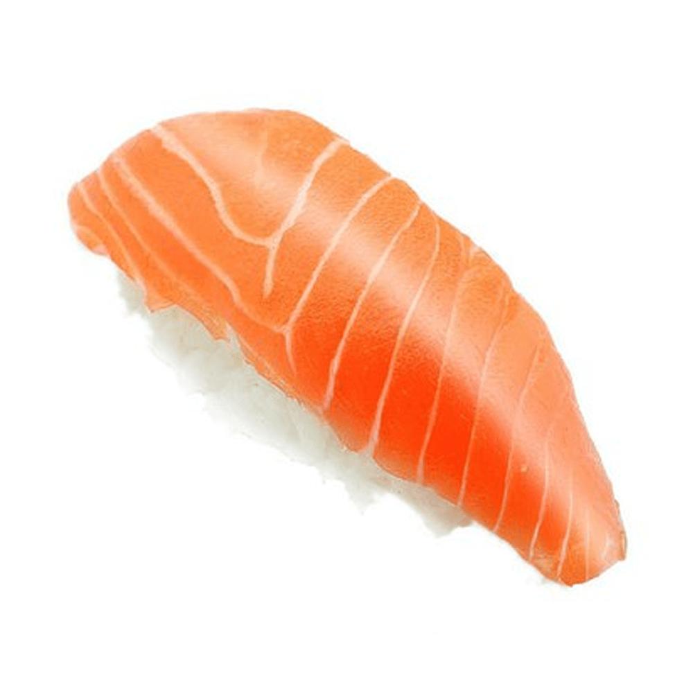 заказать суши в коммунарке