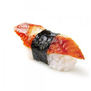 заказать суши в бутово москва